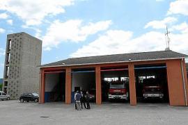 Inca y Marratxí no pagan por el servicio de bomberos al no reconocerse su singularidad