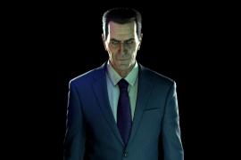 Half-Life: Alyx, las VR en Xbox y otras noticias