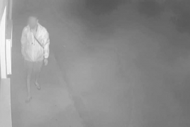 Un hombre roba en dos campos de fútbol de Palma