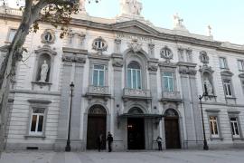 El Supremo deniega la consulta popular sobre la depuradora de Can Picafort
