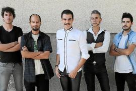 Los nuevos Bravos se presentarán en sociedad el 31 de enero en Santanyí