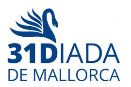 Diada de Mallorca 2019