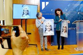 El Consell presenta una Diada para «afianzar» la identidad de Mallorca