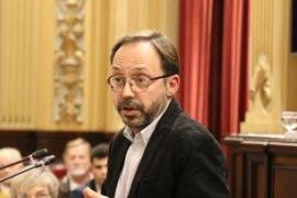 Més per Menorca no acepta cambios en su propuesta sobre el plus de residencia