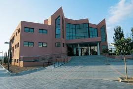 El Llevant impulsa el turismo de congresos y convenciones bajo la marca East Mallorca