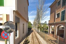Sóller pagará 201.000 euros por un solar que valoró en 18.000