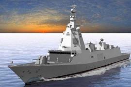 Uno de las nuevos buques de la Armada llevará el nombre del general Antonio Barceló