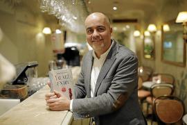 Jaume Segura: «Las mujeres son las que mueven el mundo»