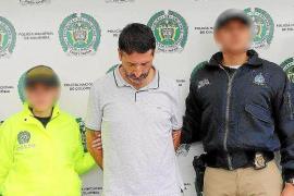 Colombia extraditará a España al cerebro de la macroestafa inmobiliaria