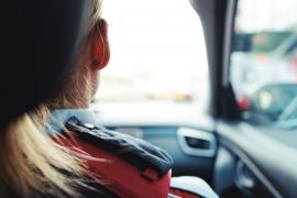 Detenidas por obligar a prostituirse a una menor a la que engañaron con un falso trabajo