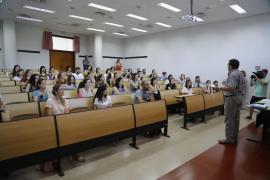 El Consell de Mallorca convoca 116 plazas de empleo público