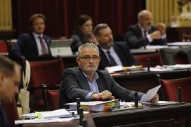 El Govern destina 120.000 euros para desbloquear informes hídricos a propuesta del PI