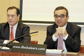 La Renda Àgil 2012 se tramitará en Palma en las instalaciones de la Agencia Tributaria
