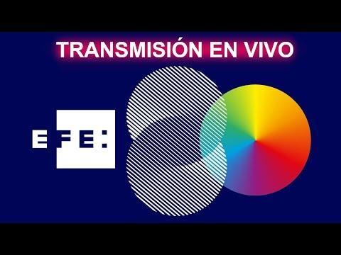 Así se han desarrollado las acciones del Tsunami Democràtic por el Barça-Madrid