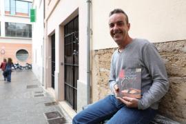 Jacinto del Valle, cocinero: «Las estrellas Michelin y los premios son todo mentira»