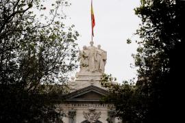 La Fiscalía se opone a la excarcelación de Junqueras y pide al Supremo que lo inhabilite como europarlamentario