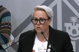 Esspiral renuncia a la subvención de Cort y no hará otra campaña sobre el racismo en el lenguaje