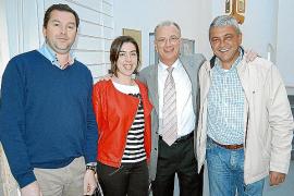 Miquel Segura