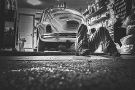 Conoce cuáles son las averías más frecuentes en los coches