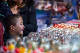 Los pueblos de Mallorca celebran la Navidad con numerosas actividades