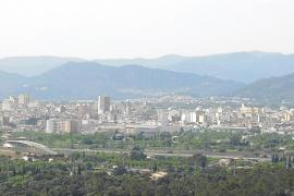 La mitad de municipios de Mallorca tienen deficiencias en el control financiero por falta de personal