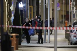 Al menos un muerto y cinco heridos por un tiroteo en Moscú