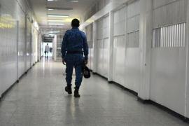 29 años de prisión para el falso chamán que agredió sexualmente a decenas de mujeres