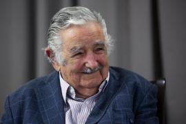 Mujica afirma que el feminismo «es bastante inútil» porque la «estridencia también termina jodiendo»