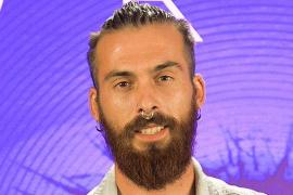 Petición de dos años y medio de cárcel para un exconcursante de 'GH Revolution' por abusos sexuales