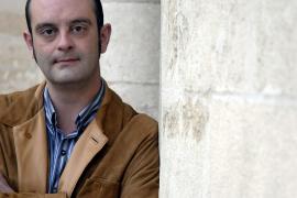 Sebastià Alzamora: «Mi última novela es una excursión sentimental a mis orígenes»
