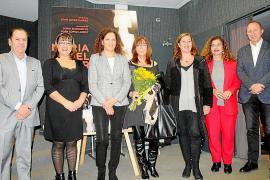 50 años de carrera musical de Maria del Mar Bonet en un documental