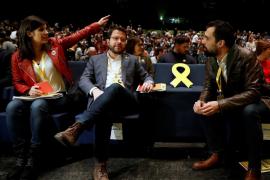 ERC no descarta un acuerdo con el PSOE antes del 5 de enero