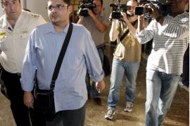 Felipe Ferré declarará el día 10 por el caso Ibatur