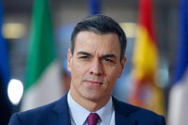 ¿Puede ser investido Sánchez presidente antes de que termine el año?