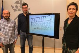 Cort impulsa la creación de 10 salas de ensayo para grupos de música locales