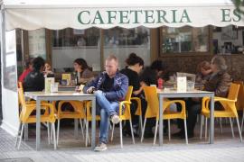 El tiempo en Ibiza y Formentera para la semana de Navidad