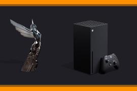 The Game Awards 2019: todos los premios, todos los anuncios y la nueva Xbox