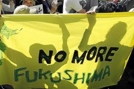Japón apaga todas sus nucleares a la sombra de la tragedia de Fukushima