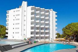 Fondos norteamericanos piden su entrada en la Agrupación de Cadenas Hoteleras