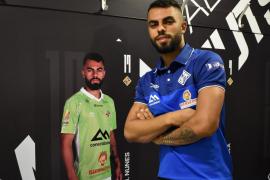 El Palma Futsal renueva a Diego Nunes hasta 2023