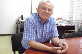 El director médico  de Gesma presenta su dimisión