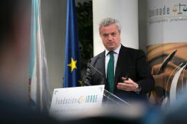 José María Elguero, nuevo nombramiento de Banca March