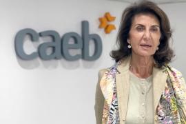 La economía de Baleares entra en la senda de la desaceleración, según CAEB