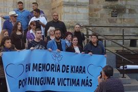 Prisión permanente para la madre que mató a su hija menor de edad en Bilbao