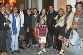 PALMA ANIVERSARIO EDICIONS 6A FOTOS