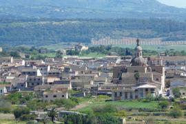 Vilafranca se prepara para celebrar en 2020 el 400 aniversario de su fundación