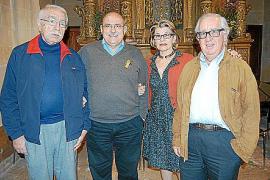 Nuevo libro de Lluís Maicas