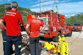 Inspección de Trabajo exigió al Consell que limitara las horas extra de los bomberos
