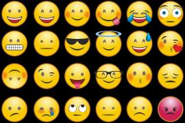 'Emojis', elegida la palabra del 2019