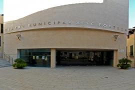 Teatros municipales de Palma: Entrada gratis hasta los 18 años en las producciones propias